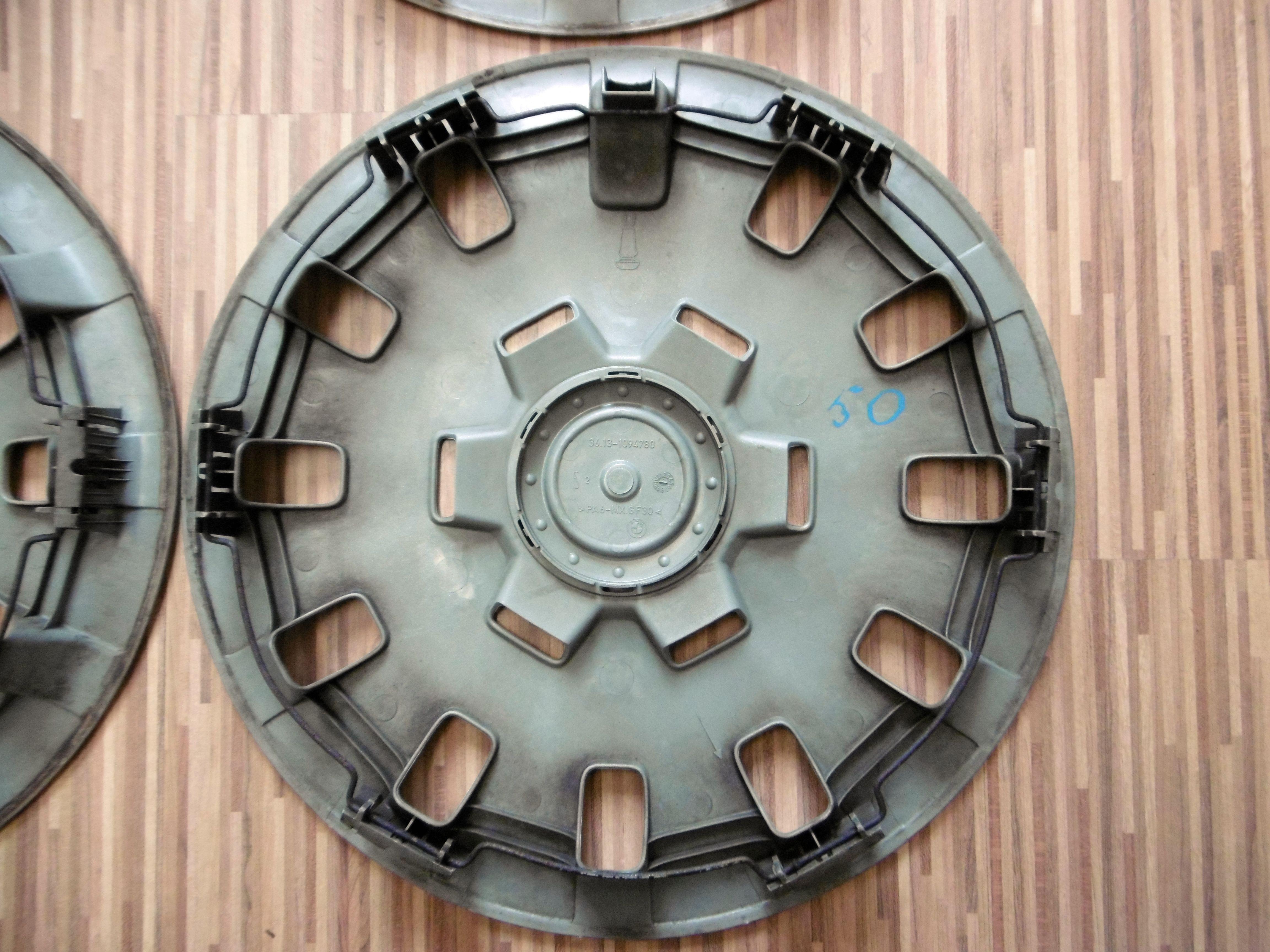 4x original bmw radkappen 15 zoll pa6 mx gf30. Black Bedroom Furniture Sets. Home Design Ideas